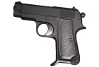Pistola tipo Mod.34 Softair Full Metal