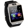 orologio Bluetooth Smart Watch Phone per Android & IOS iphone